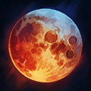 Icon Global Emote Blood Moon.png