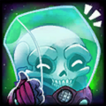 Icon Player Deadnaut.png