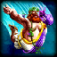 Icons Bachus A02 Old.png