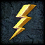 Icons Default Smite.png