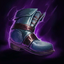 M Shoes Magic.png