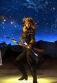 Stalker Artemis.png