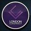 London Conspiracy Poseidon