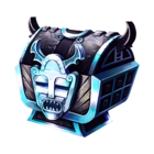 TreasureRoll ClanChest 5.png
