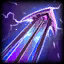 Icons Nemesis A01 PH2.png