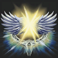 JumpStamp CherubWings.png