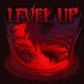 LevelUp SpiritWorld.png