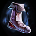 M Shoes Basic Old2.png