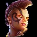 Odyssey2016 Icon BellonaSkin.png