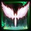 Starter SentinelsGift T1.png