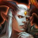 T Achilles Demon Icon.png