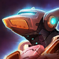 T Anubis Mech Icon.png