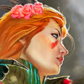 T Artemis T2Skin Icon.png