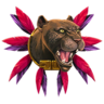 Achievement Combat Awilix PrettyKitty.png