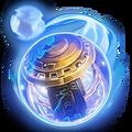 Achievement Combat Chronos ReRewind.png