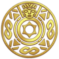 Quest Icon Pantheon Yoruba.png
