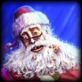 T Bacchus Christmas Icon Old.png