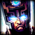 T Chaac BlackGold Icon Old.png