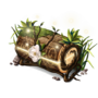 TreasureRoll NaturesWrath.png