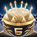 Icon LoadingBG 2020 Smite Birthday.png