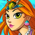 Icon Player CutesyMeredusaMermaid.png