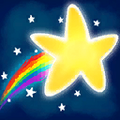 Misc RainbowStar.png