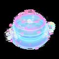 Odyssey2018 CutesyRecall Icon.png