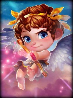 SkinArt Cupid Default.jpg