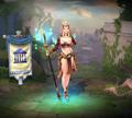 SkinShot Aphrodite VioletSorceress.png