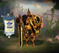 SkinShot Ares Legendary Old2.png