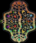ConquestV8 Minimap.png