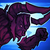 Icons Tiamat A02C.png