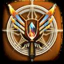 Odyssey2017 CelestialIsis Icon.png