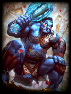 T Ymir Sumo Card.png