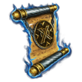 Achievement Clan ClanBuddies Gold.png