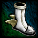 Boots Base.png