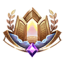 Council of Gods Icon.png