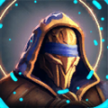 Icon Player Archon&Angel 13.png