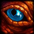 Icon Player LizardEye 03.png