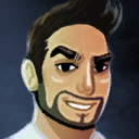 Icon Player Streamer FDot.png