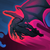 Icons Cthulhu A03.png