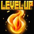 LevelUpFX EmberStorm.png