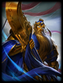 T GuanYu Gold Card Old.png