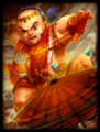 T Vamana Default Card Old2.png
