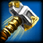 Hammer 01 Rank2.png