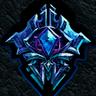 S1 Conquest Diamond II Avatar