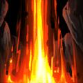S5 Dmg FireGiant Rift.png