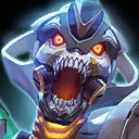 T AhPuch MalwareMaster Icon.png