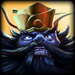 T ZhongKui Default Icon Old.png