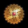 Achievement Gilgamesh QuickTurnIn.png